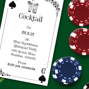 cocktail-flatlay-poker.png