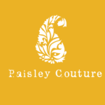 Paisley Couture